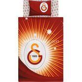tac-tekstil-tac-galatasaray-yildiz-logo-lisansli-n