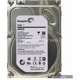 Seagate 3tb 7200 Sata3 64mb Sv35 St3000v