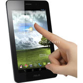 "Asus Me371mg-1b011a Z2420 1 Gb 8 Gb 7"" Android 4.1 3g"