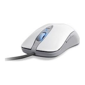 Steelseries Steelseries Sensei Raw Frost Blue Mouse