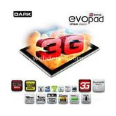 "Dark Evo-r9726 Rk3066 Ips Panel 1 Gb 16 Gb 9.7"" Android 4.1 3g"