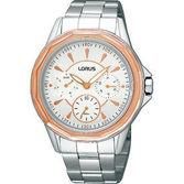 Lorus Rp663ax9