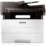 Samsung Sl-m2675f Lazer Yazici/tar/fot/fax - A4