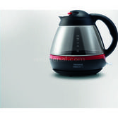 Homend 1605 THERMOWATER CAM KETTLE