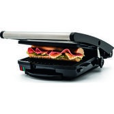 Homend 1305 Toastbuster Tost Makinesi