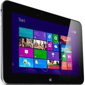 "Dell Qualcomm Snapdragon S4 2 Gb 32 Gb 10.1"" Win 8"