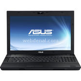 "Asus B53v-so077p I5 3230m 8 Gb 500 Gb 1 Gb Vga 15.6"" Win 8"