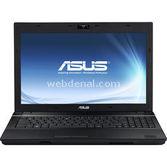 """Asus B53v-so077p I5 3230m 8 Gb 500 Gb 1 Gb Vga 15.6"""" Win 8"""