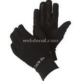 Dare2b Core Strech Glove Eldiven
