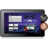"Quadro Smart Touch 8gb 9"" Beyaz Tablet"