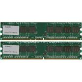 Hi-level , 4 Gb Dual Kit (2x2gb) Ddr3-1600mhz, Bellek