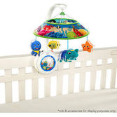 Bright Starts 90607 Baby Einstein Sweet Sea Dreams Dönence