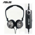 Asus Nc1/ Blk/alw As, (iphone Ve Ceptelefonlari) Kablolu Kulaklik