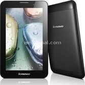 "Lenovo Ideapad 59-374533  1 Gb 16 Gb 7"" Android 4.2"