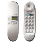 Karel Tm-910 Kablolu Telefon Caller Id Led Ekran