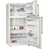 Siemens Kd74naf20n A+ Enerji,  No Frost Çift  Kapılı Buzdolabı