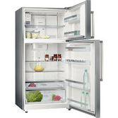 Siemens Kd74nal20n A+ Enerji, No Frost, Çift Kapılı Buzdolabı
