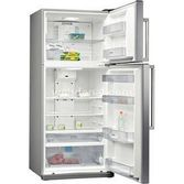 Siemens Kd64nvl20n A+ Enerji, Çift Kapılı Buzdolabı