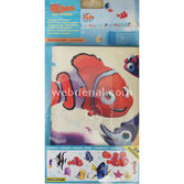 decofun-nemo-wall-stickers