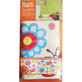 decofun-raffi-wall-stickers