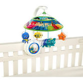Bright Starts Baby Einstein Sweet Sea Dreams Dönence