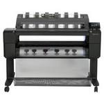 HP Cr357a Designjet T1500 Postscript Geniş Format E-yazici