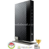 Asus Dsl-n66u N900 Vdsl-adsl-fiber Destekli Dual-band Gigabit Modem Router, 2xusb + 3g/4g+