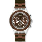 Swatch Svck4042ag