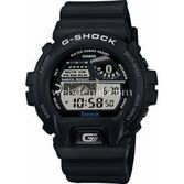 Casio Gb-6900ab-1bdr