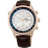 Orient Ftd09005wo