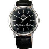 Orient Ser24004b0