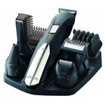 Remington Pg6060 Personal Groomer Lithium Power Erkek Bakim Seti
