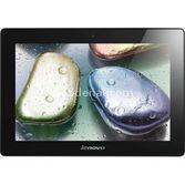 "Lenovo Ideatab 59-373785 1 Gb 32 Gb 10.1"" Android 4.2"