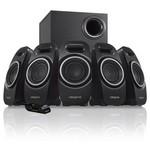 Creative Sbs A550 5+1 Speaker 47w