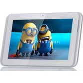 "Artes D718 Dualcore 512 Mb 4 Gb 7"" Android 4.1 3g"