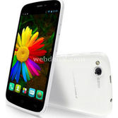 General Mobile Discovery 8mp 3g 16gb Beyaz