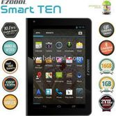 "Ezcool Smart Ten Rockchip Rk3066 1 Gb 16 Gb 10.1"" Android 4.1"