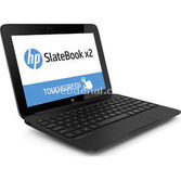 "HP E1t84ea Slatebook X2 T40s 2 Gb 32 Gb 10.1"" Android 4.2"