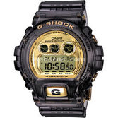 Casio Gd-x6900fb-8dr