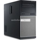 Dell Optiplex 7010mt I7-3770 4gb 500gb Linux