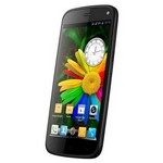 General Mobile Discovery-black-16 Çift Hatli 8mp Kamera Bluetooth Wifi 3g Gps Fm Disc