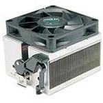 OEM Cpu Soğutucu, Intel Pentium 3 /amd Socket 939 / 940 Için