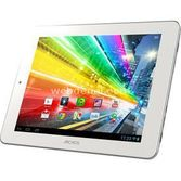 "Archos 80 Platinum Ips Quadcore 2 Gb 8 Gb 8"" Android 4.1"