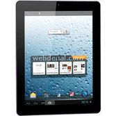 "Artes Q972 Quad Core 2 Gb 16 Gb 9.7"" Android 4.1"