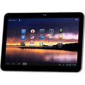 """Artes D1003/3g Rk3066 1 Gb 16 Gb 10.1"""" Android 4.1 3g"""