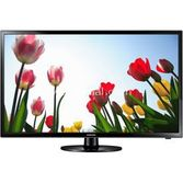 Samsung 32f4000 32 Led Tv 82cm (hd Ready)