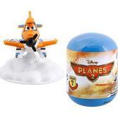 Evrensel Oyuncak Disney Planes 2 Süpriz Yumurta Mavi 4250000091034