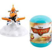 Evrensel Oyuncak Disney Planes 2 Süpriz Yumurta Turkuaz 1 4250000091041