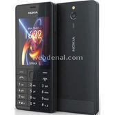 Nokia 515-SIYAH-DISTRIBUTOR