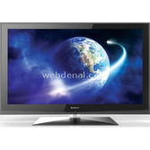 Sunny Trsn039 39inch  Full Hd Led Tv